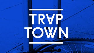 TRAPTOWN | ONE YEAR [Teaser] | I.BOAT 10/12/2014