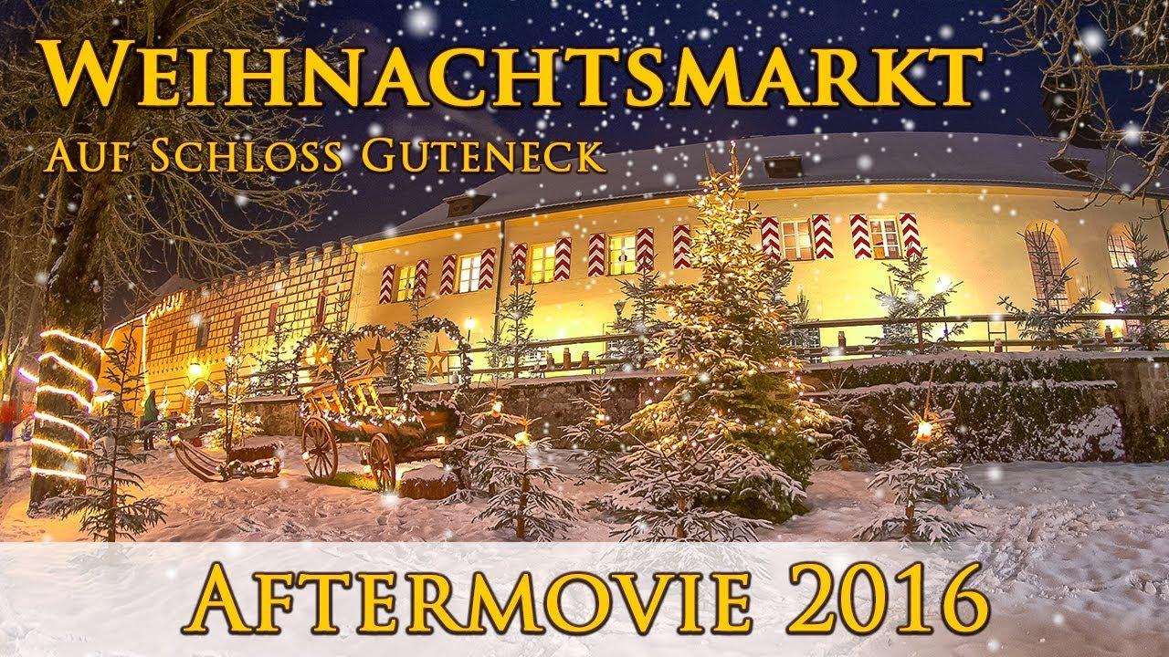 Weihnachtsmarkt münchen 2020