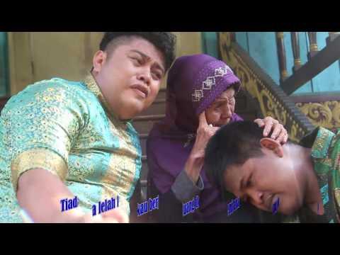 Duo Malay (Yofi & Athan) - Telaga Kasih Ibu cipt. Arief Iskandar