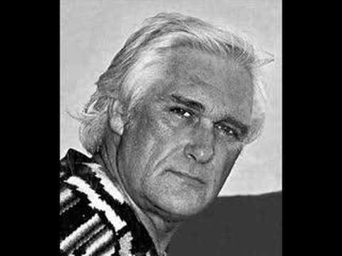 """Charlie Rich """"Something Just Came Over Me"""""""