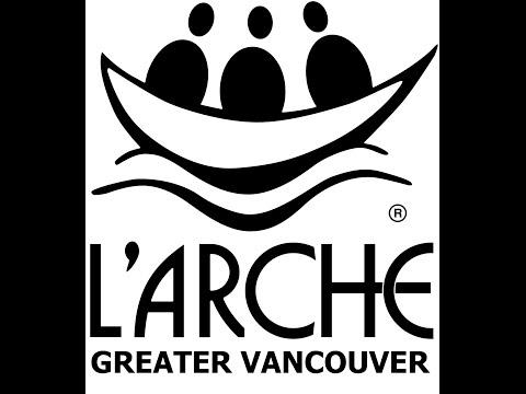 L'Arche Greater Vancouver