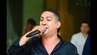 Paul Hamza(live)-Mare frumusețe e nevasta mea(live)-Oradea-2020