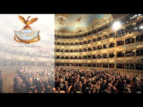 Berlioz, Benvenuto Cellini - Ouverture Op. 23 (Jean Fournet)
