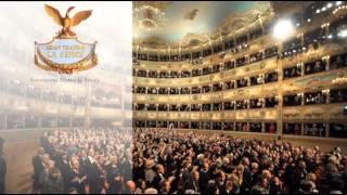 Teatro La Fenice - Hector Berlioz,
