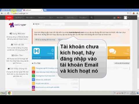 phần mềm hack nick liên minh huyền thoại - LMHT Hướng dẫn Hack Nick Liên Minh Huyền Thoại By Hacker Việt Nam