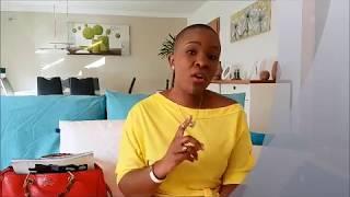 Download Video Wakubwa Tu, Mwanamke Ujijue Vizuri hasa katika Tendo la Ndoa MP3 3GP MP4