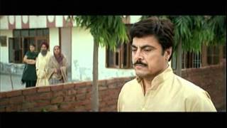 Bharavaan (Full Song) Mera Pind Mera Home