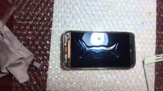 Samsung Galaxy S5 Refurbished Part 2