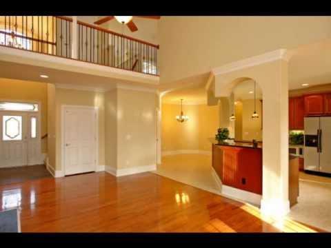 Open Floor Plan Design: Photos of Open Floor Plan Homes ...