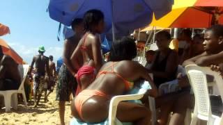 praia do cantagalo 2