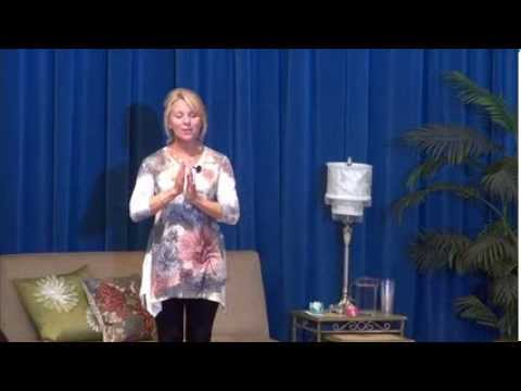 Suzy Carroll and Life Experiences can Launch You Forward