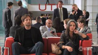 Californication: Just a Bad Boy (Season 4 Promo)