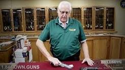 Bullseye Guns in Jacksonville, FL