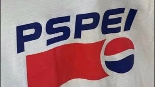 [PATCHED] The new shooting glitch... (Strucid ROBLOX)