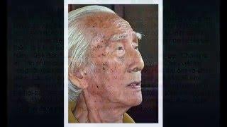 """Soạn giả Viễn Châu và bài Tân cổ """"Chàng Là Ai"""" Ns Lệ Thủy trình bày"""