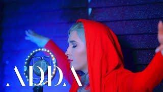 ADDA - CupidonADDA Andreea Adrian