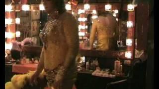 """""""Весельчаки"""" (2009) видео 2"""