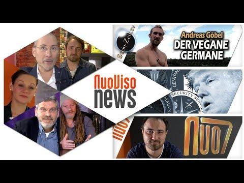 12 Jahre NuoViso - Der nächste Schritt - NuoViso News #24