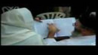 Imam Mahdi des Islam ist erschienen - Teil 2/4