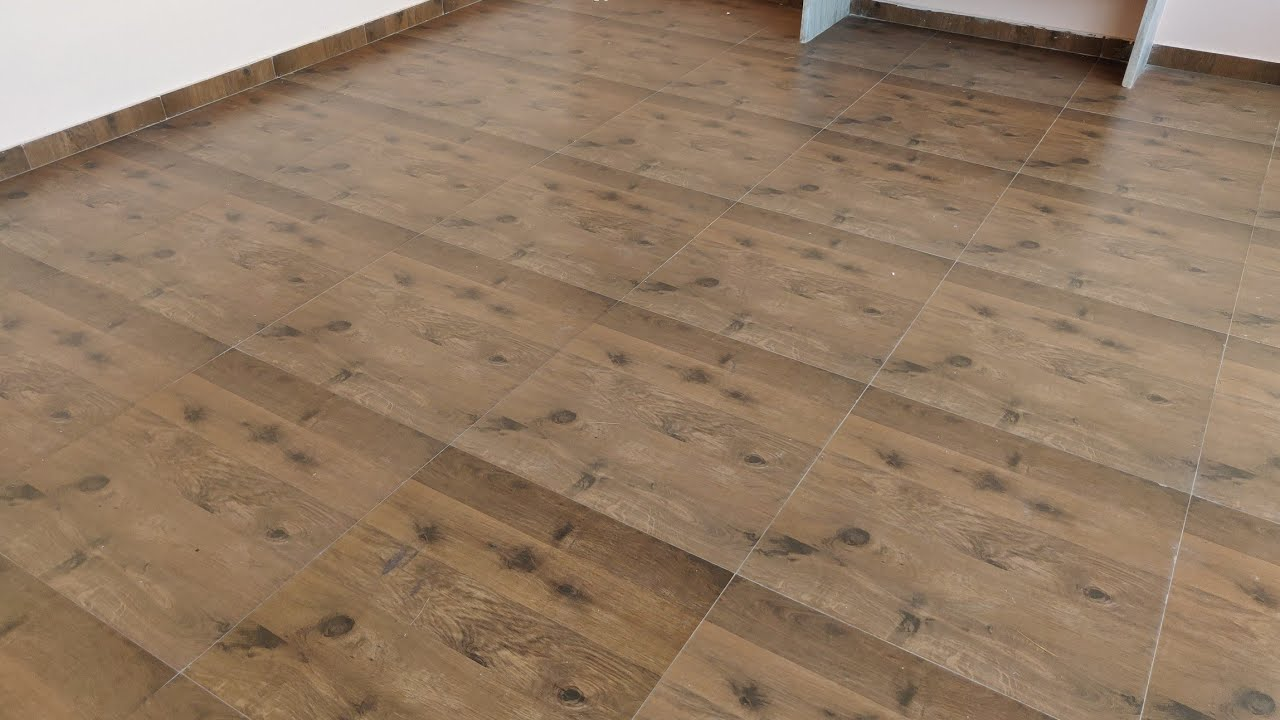 20 sqft floor and wall tiles advantage and disadvantage