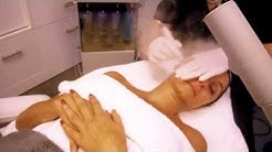 Facial Cleansing, Exfoliation, Extractions, and Hydration at Essence Skin & Laser