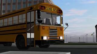 Download Ror 2007 Ic Ce200 Bus 96 Ms Pm MP3, MKV, MP4 - Youtube to