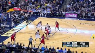 new-orleans-pelicans-at-denver-nuggets-march-26-2017