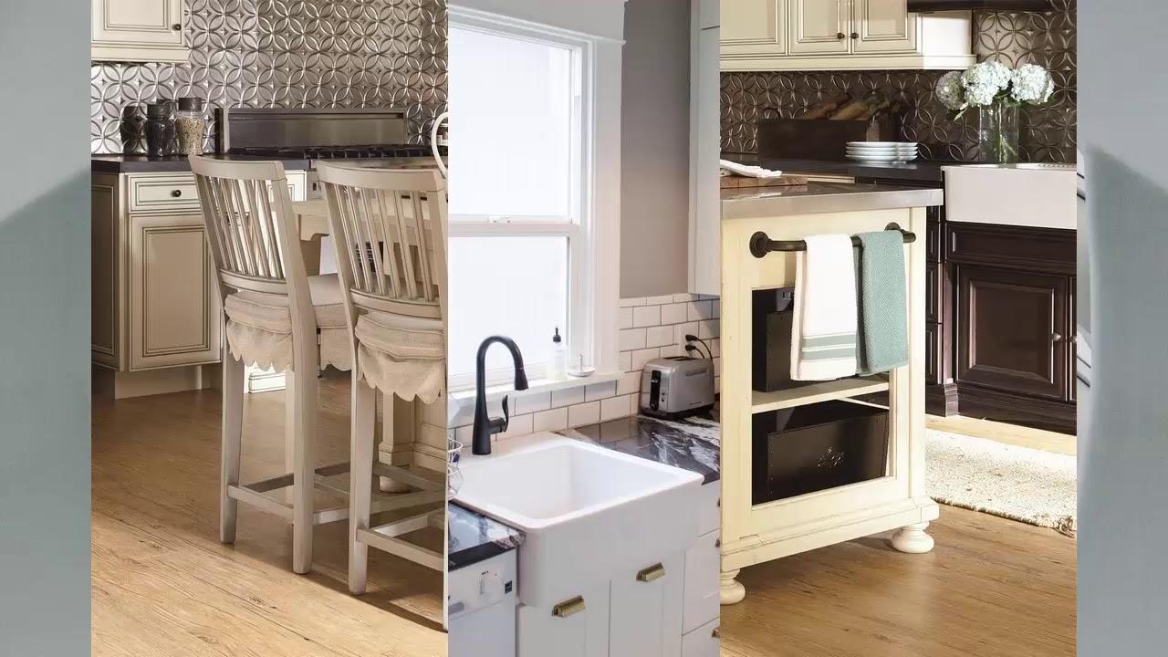 Ikea Küchenfronten Für Andere Küchen