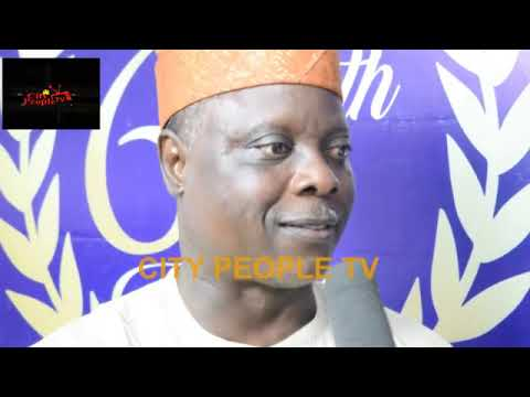 Download What Most People Don't Know About Yinka Quadri - Veteran Actor, Dele Odule Speaks