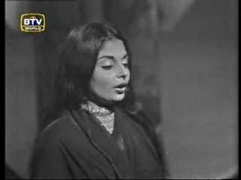 Shahnaz Rahmat Ullah : Shagorer Shoikat E