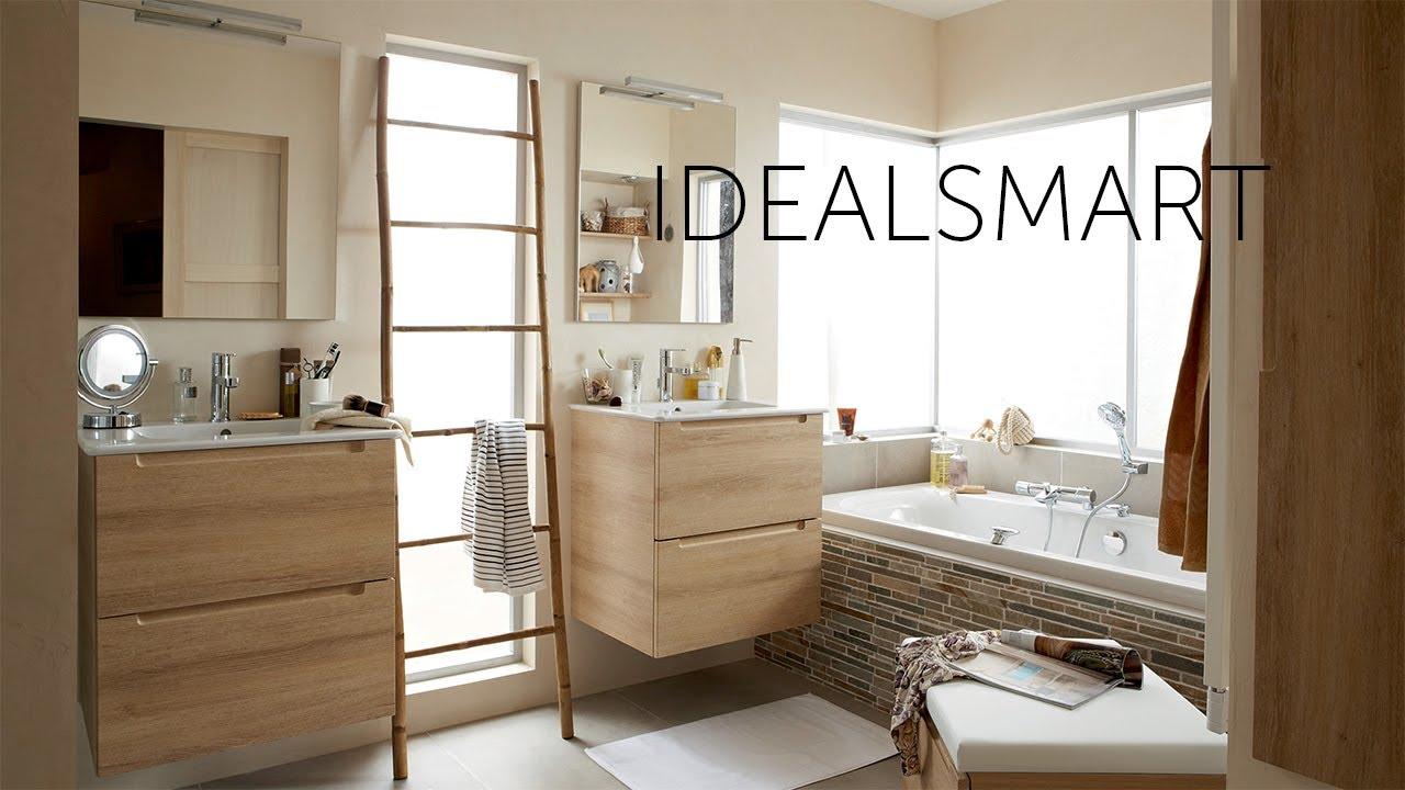 Ideal Standard - Idealsmart - La collection complète et ...