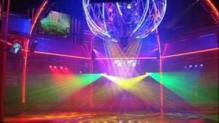Mylene Farmer - Pardonne Moi (Benny Benassi's Sfaction Club Remix)