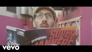 Смотреть клип Anstandslos & Durchgeknallt - Männer
