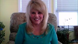 Aquarius Psychic Tarot Reading for March 2015 By Pam Georgel