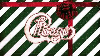 Chicago - Chicago Christmas (Full Album)