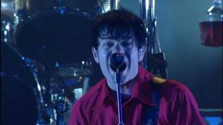 Sum 41 - No Brains (Go Chuck Yourself) Concierto Sympatico MSN/Happ...