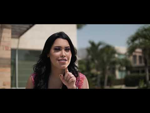 Ana Del Castillo - Ya Es Mío (VIDEO OFICIAL)