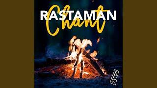 Rastaman Chant