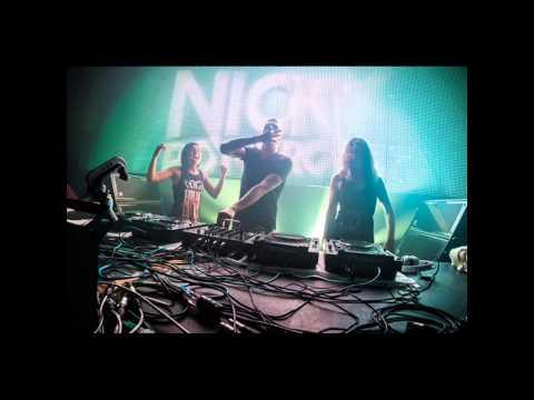 Nicky Romero ft. Krewella - Legacy (Save my Life ) [Original Mix] Lyrics