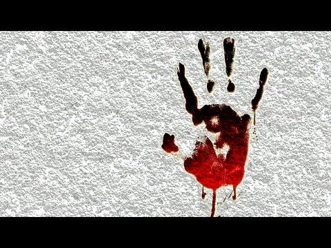 Если кальций в крови повышен...