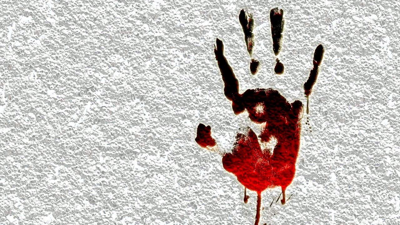 СОННИК - Кровь во сне