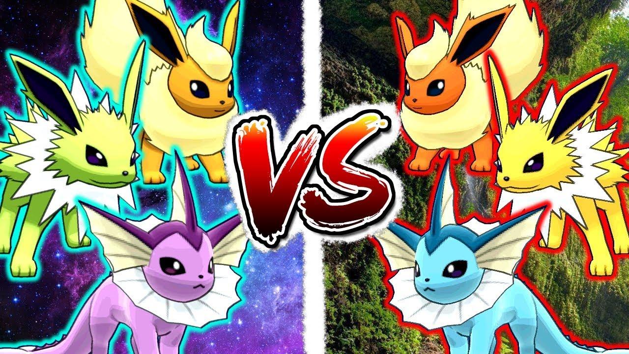 Pokemon Go Alle Shinys