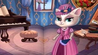 Кошка В Сапожках - Анимационная Сказка Для Детей На Ночь ♦ #сказка