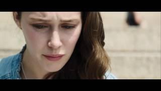 Запрос в друзья (2016) Ужасы vk.com/the_horror_movies