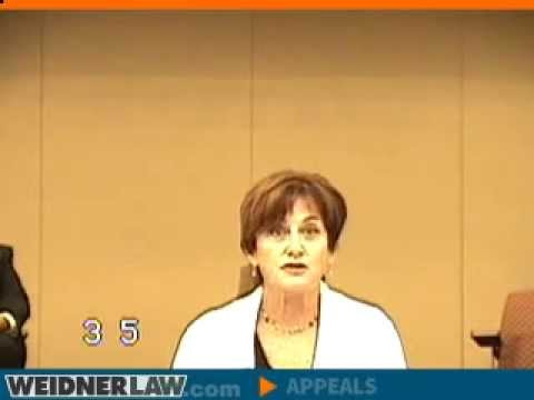 Finality of Foreclosure Judgments- How To Vacate Foreclosure Title