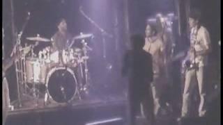 Zvuloon Dub System - Lady (Fela Kuti