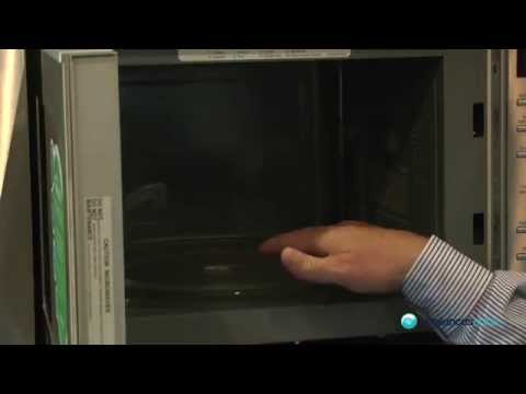 the-panasonic-microwave-nnsd691s-described-by-an-appliance-expert---appliances-online