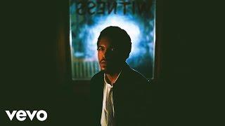 Benjamin Booker - Witness (Official Audio)