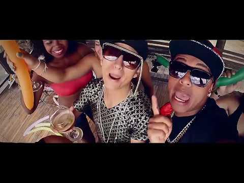 Bien Buena Feat Dennys VIDEO OFICIAL