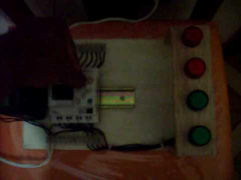 Pr 225 Ctica Con Sensores 2 Doovi